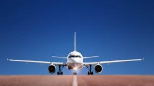 Rezerva bilet de avion