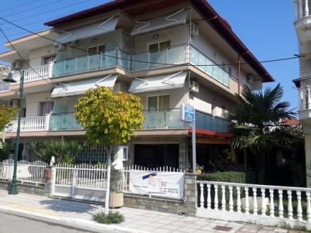 vila-siris02-562x422