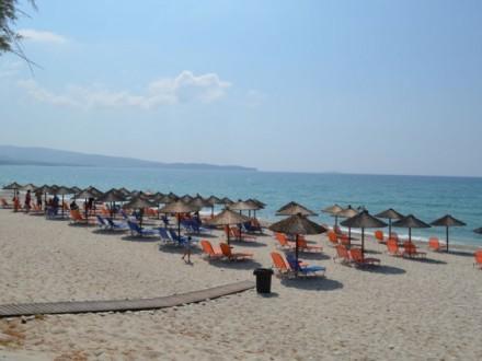 limenas-plaja