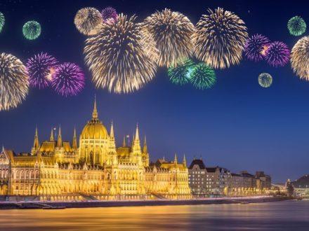 revelion-2018-budapesta-si-viena-of1107-gl4450